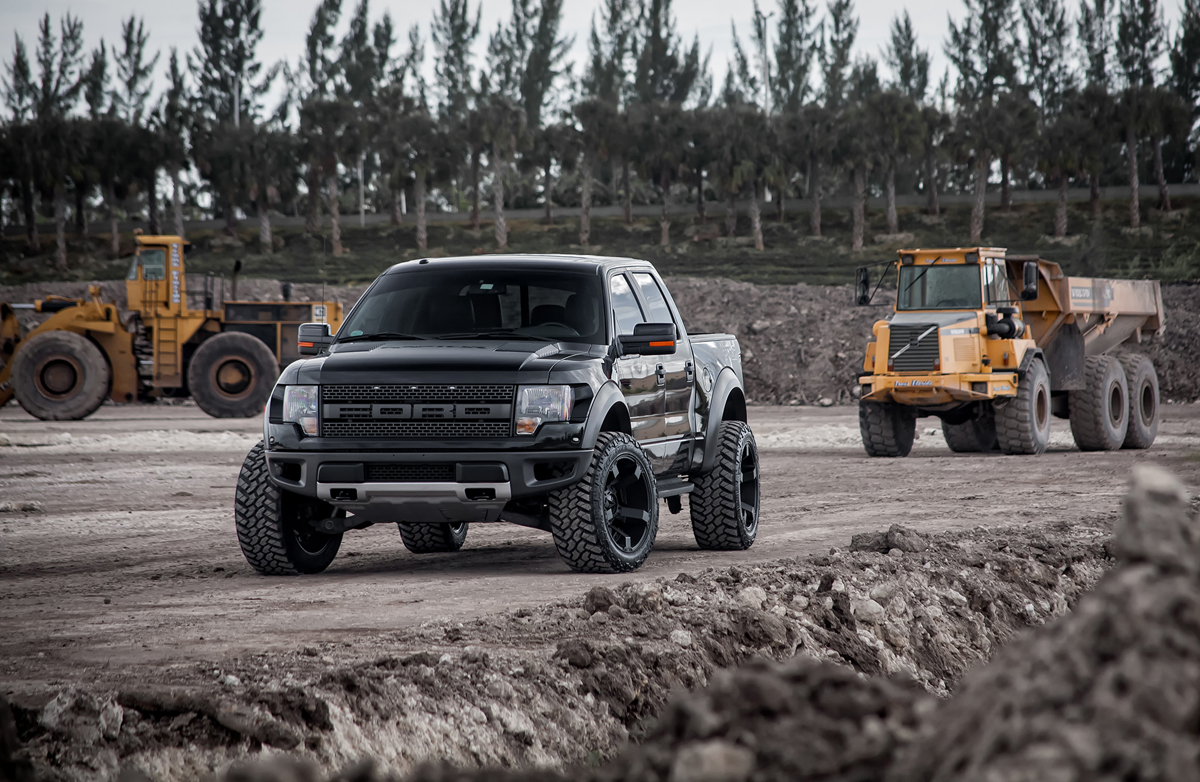 Ford-SVT-Raptor-XD-wheels-off-road-wheels-and-tires-3