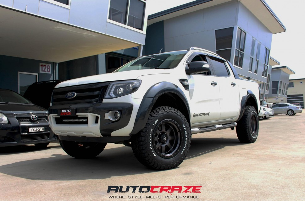 ford-ranger-fuel-trophy-970x640